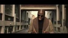 Carlos Morgan 'Just Jane' music video