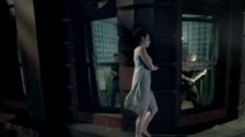 Evanescence 'Bring Me To Life' music video