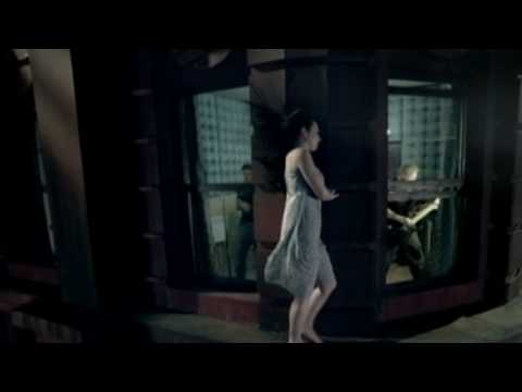 Bring Me The Horizon - Follow You [THN Music Video] - YouTube