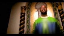 Mobb Deep 'G.O.D. Pt. III' music video