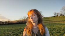Orla Gartland 'More Like You' music video