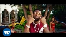 Gucci Mane 'Make Love' music video