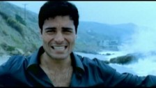 Chayanne 'Atado A Tu Amor' music video