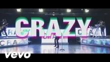 Newsboys 'Crazy' music video