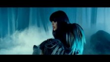 Bat For Lashes 'Pearl's Dream' music video
