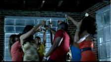 David Banner 'Shawty Say' music video