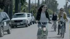 Haim 'Forever' music video