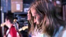 Diarrhea Planet 'Kids' music video
