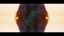 SQUIDGENINI 'Watched By U' music video