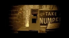 Nappy Roots 'Sick and Tired' music video