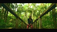 WizKid 'Jaiye Jaiye' music video