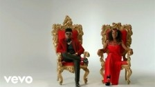 Olamide 'Sitting On the Throne' music video