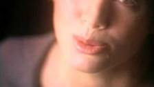 Sarah McLachlan 'Hold On' music video