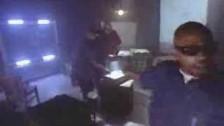 Volume 10 'Pistol Grip Pump' music video