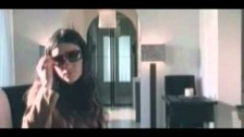 Laura Pausini 'Fiate De Mi' music video