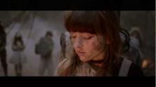 San Cisco 'Wild Things' music video