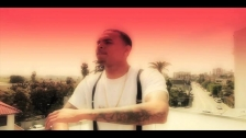 Chris Brown 'Spend It All' music video
