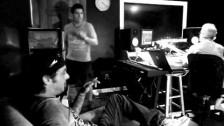 Matt Kennon 'Real Good' music video