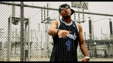 Skyzoo 'Written in the drums' music video