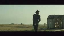 Wretch 32 '6 Words' music video