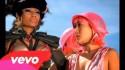 Nicki Minaj 'Massive Attack' music video