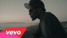 Deltron 3030 'Do You Remember' music video