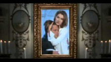 Céline Dion 'It's All Coming Back to Me Now' music video