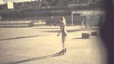 La Fine 'Precipizio' music video