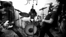 OFF! 'Darkness' music video