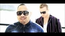 Poshbwoy 'Remember I Told Yah' music video