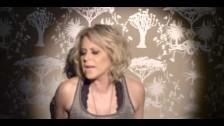 Gwen Sebastian 'Suitcase' music video