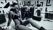 Phyno 'Parcel' music video