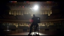 Lee Brice 'I Don't Dance' music video