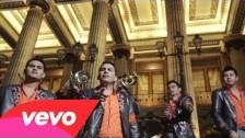 Banda Los Recoditos 'Mientras Tú Jugabas' music video