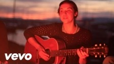 Lisa Hannigan 'Home' music video