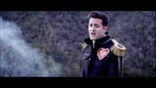 Nick Pitera 'Better Days' music video