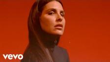 Nena Catalina 'Barrunto' music video