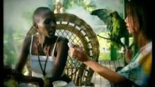 Calle 13 'Un Beso de Desayuno' music video
