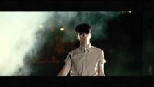 Automelodi 'Métropole sous la pluie' music video