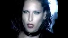 Rosenstolz 'Es könnt' ein Anfang sein' music video
