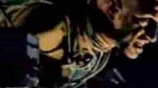 Megaherz 'Freiflug' music video
