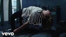 The Kid LAROI 'Stay' music video