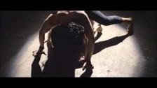 Laura Marling 'Master Hunter' music video
