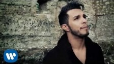 Marco Carta 'Ti voglio bene' music video