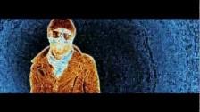 NovaCaine 'Believe In Me' music video
