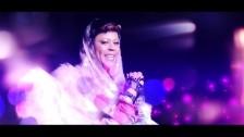 Crystal Waters 'Say Yeah' music video