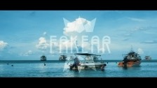 Fakear 'Thousand Fires' music video