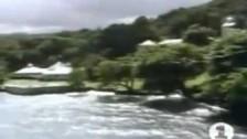 The Beach Boys 'Kokomo' music video