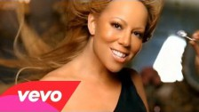 Mariah Carey 'It's Like That' music video