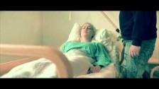 Sykäys 'Sokea' music video